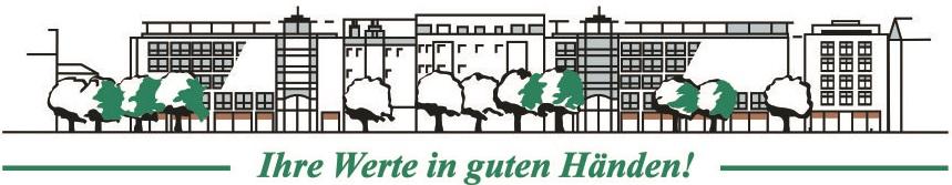 Immobiliengenerationen GmbH